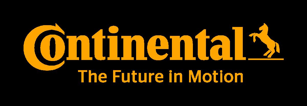 Continental-CZA_Header